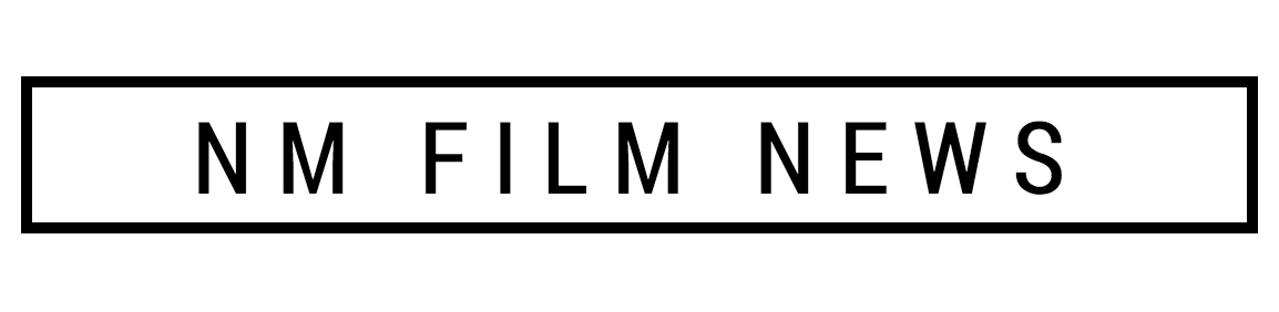NM Film News